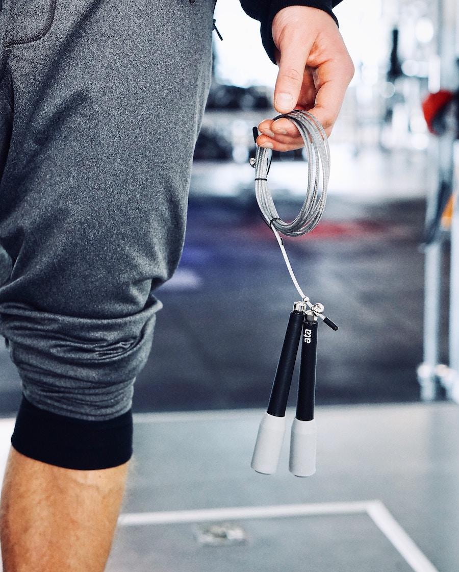 Fitness im Büro – Wie Sie sich fit halten