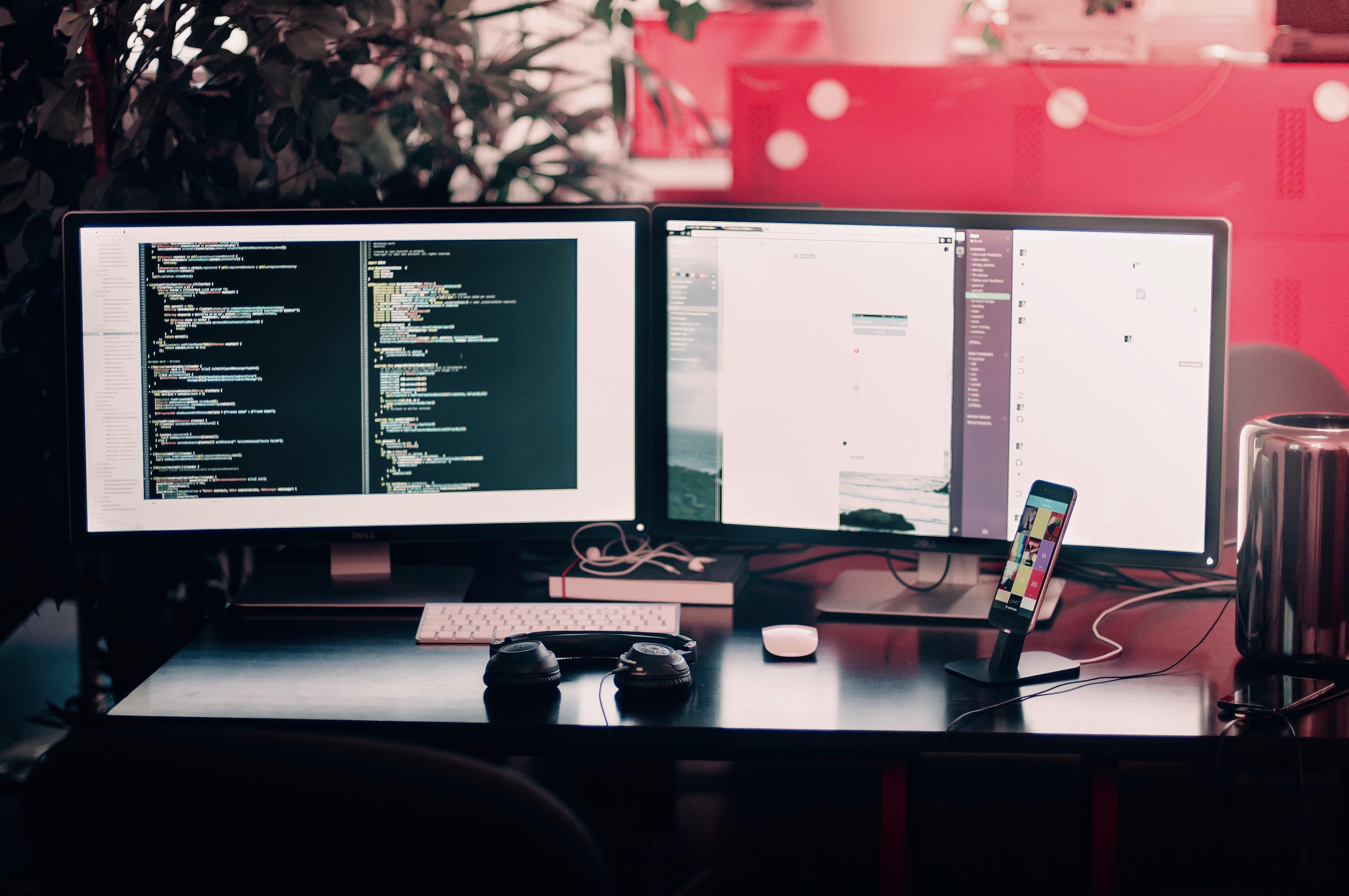 Webentwicklung 2019: Die wichtigsten Trends des Jahres